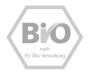 BIO Zertifizierter Gastronomiebetrieb