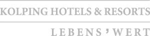 Kolping Hotels und Resorts Lebenswert