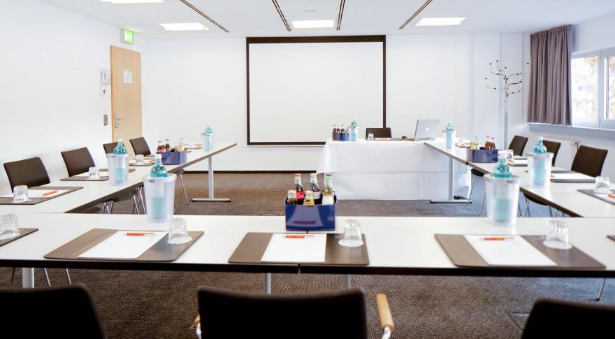 Conference Room K1