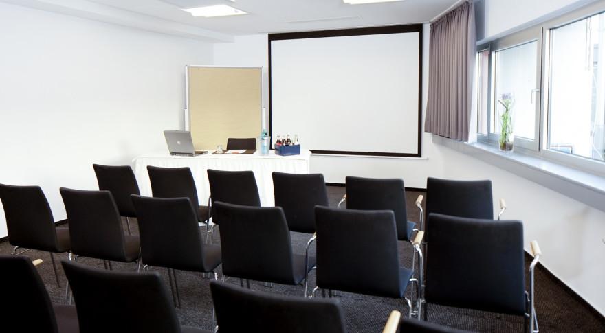 Konferenzraum K3