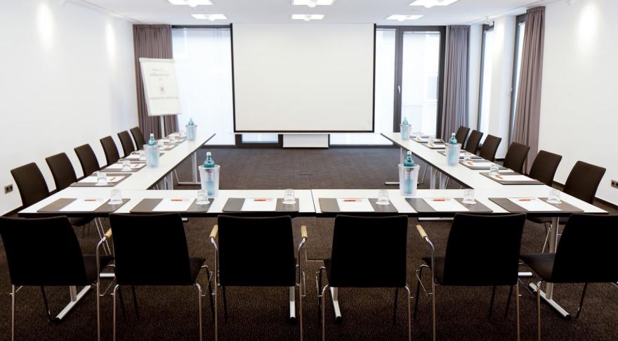 Conference Room K6