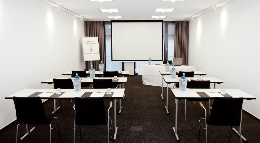 Conference Room K7