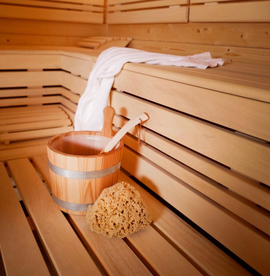 stadthotel muenster wellness sauna stadthotel m nster On münster sauna wellness
