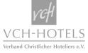 VCH Hotels