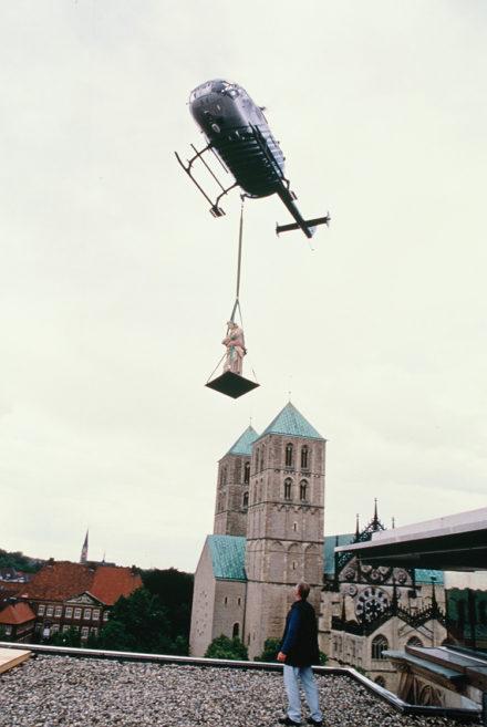 1997_Erkmen_Mensing